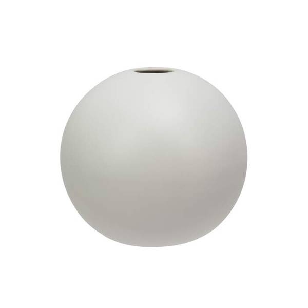 Bilde av MIO Vase  matt white